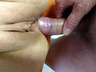 good fuck in 2 holes