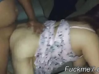deshi mature girl sex with friend