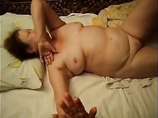 TABOO MATURE MOM SON REAL Hookup HOMEMADE GRANNY HIDDEN OLD VOYEUR WIFE FUCK ASS