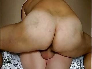 HOT Mature mom sonnie real sex homemade doggy Granni wife milf spy voyeur hidden