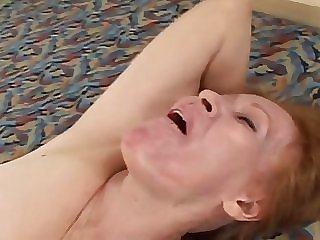 obscenely sizzling mature fucking hard