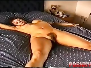 Mature Sexy Granny Exceptionally Good