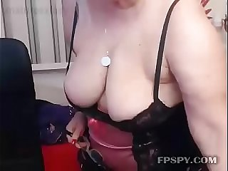 Blonde bbw mature webcam - http://bit.ly/2Jz0Brf