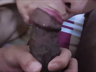 chinese mature cougar interracial sex